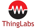 ThingLabs.io – Educational Labratories for the Internet of Things